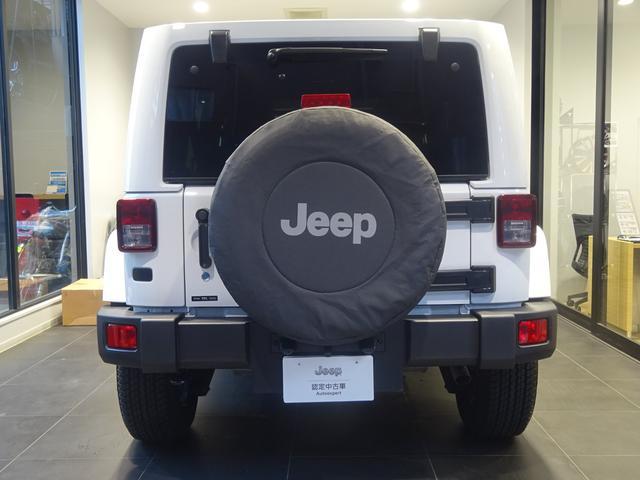 Jeep江戸川店 中古車キャンペーン実施中! 乗り出し総額やご希望金額などお気軽にメールもしくはお電話にて、ご相談・お問い合わせください!Jeep江戸川フリーダイヤル : 0066-9704-1142