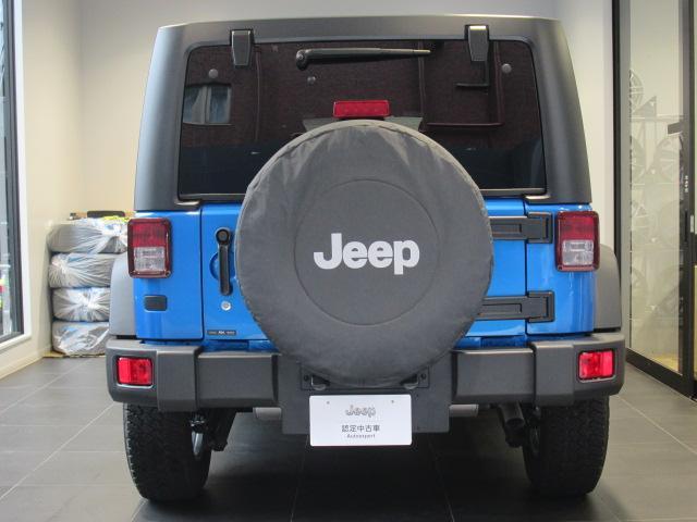 全国ジープディーラー新車・中古者 販売台数トップクラス車の販売・整備・買取すべてお任せください。ジープ江戸川店でお待ちしております。