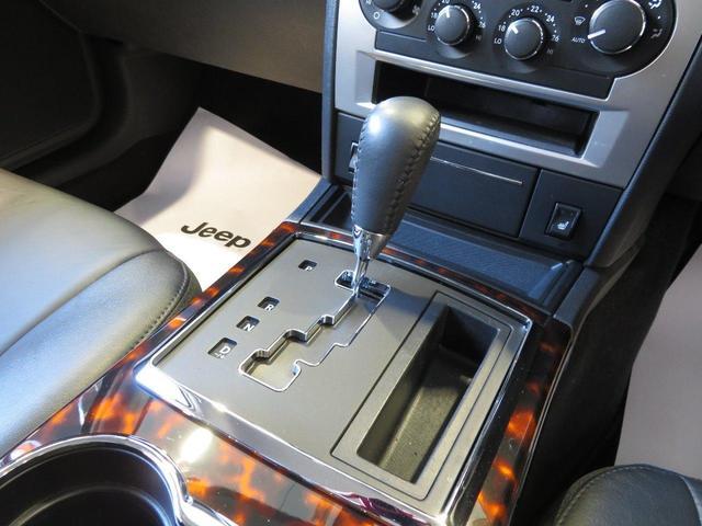 希少な後期型! 内装も後期型・黒革シート/HIDライト/純正HDDナビゲーション/地デジTV付き/バックカメラ/ETC/ワンオーナー車/走行なんと33,000キロ!/車検2年付き/安心のノーマル車両!