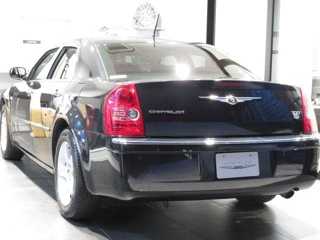 3.5L 後期型 1オーナー ディーラー車 黒皮シート 禁煙(20枚目)