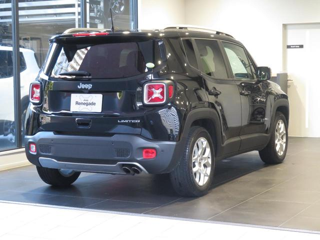 Jeep江戸川では、高年式から貴重車まで取り揃えております。貴方のお車が必ず、見つかります!!全国納車承っておりますので、お気軽にお問い合わせください。直通フリーダイヤル:0066-9704-1142