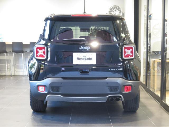 内外装現状販売となります。ワンオーナー車/禁煙車/HIDライト/レザーシート/バックカメラ/ラジオ/ナビ/ETC/ご納車前に『納車前点検を実施致しますのでご安心下さいませ。ご連絡お待ち致しております。