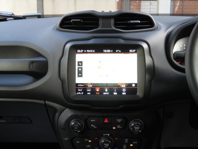 Apple Car play・Android Auto 対応/8.4インチナビゲーショシステム/1.3L turbo/走行距離0.8万キロ/是非一度ご覧頂きたくご来場お待ち申し上げます!