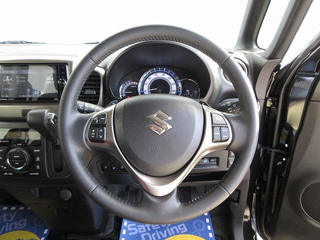 ターボユーリティリーPKG 両側電動ドア衝突軽減ブレーキナビ(12枚目)