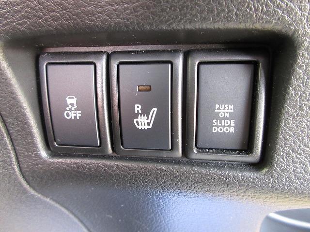 ターボユーリティリーPKG 両側電動ドア衝突軽減ブレーキナビ(15枚目)