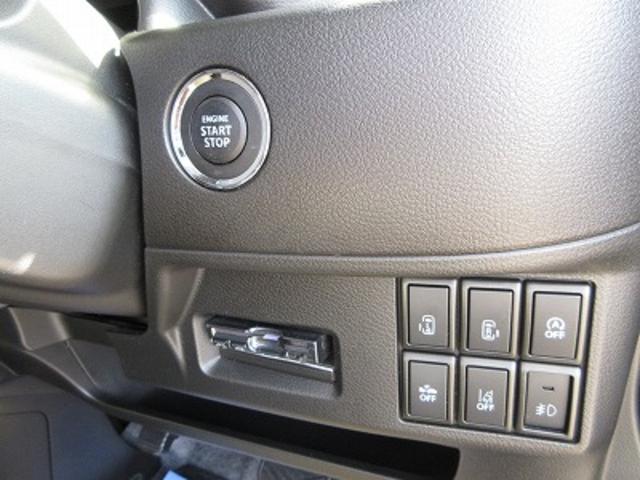 ターボユーリティリーPKG 両側電動ドア衝突軽減ブレーキナビ(16枚目)
