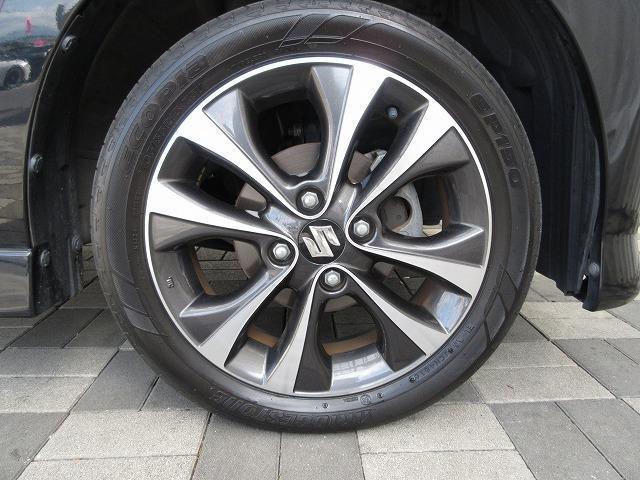 ターボユーリティリーPKG 両側電動ドア衝突軽減ブレーキナビ(18枚目)