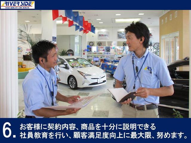 「スズキ」「スペーシアカスタムZ」「コンパクトカー」「神奈川県」の中古車29