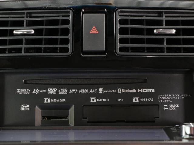 「ダイハツ」「ムーヴ」「コンパクトカー」「東京都」の中古車9