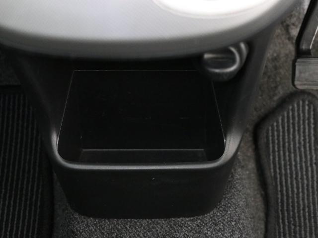 「ダイハツ」「ムーヴ」「コンパクトカー」「東京都」の中古車15