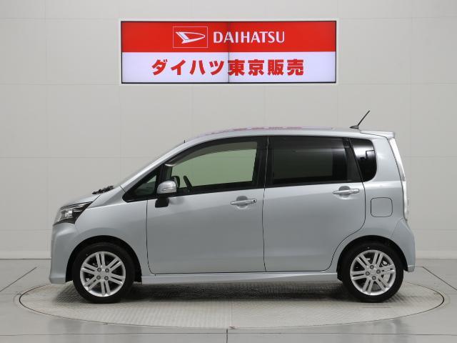 「ダイハツ」「ムーヴ」「コンパクトカー」「東京都」の中古車18