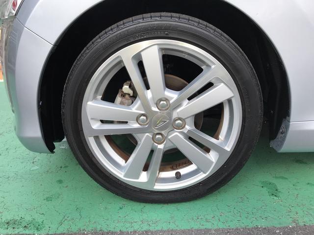 「ダイハツ」「コペン」「オープンカー」「東京都」の中古車18