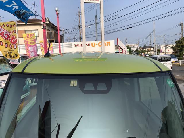ナビ、ETC、ポリマーなど各種用品もご要望に応じてご用意させていただいております!黄色いツナギのU-CARスタッフにご相談下さい!☆U-CARあきる野店☆TEL 042-558-7431☆