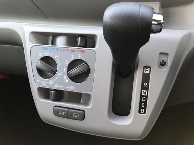 X リミテッドSAIII ヘッドライトLED バックカメラ付(8枚目)