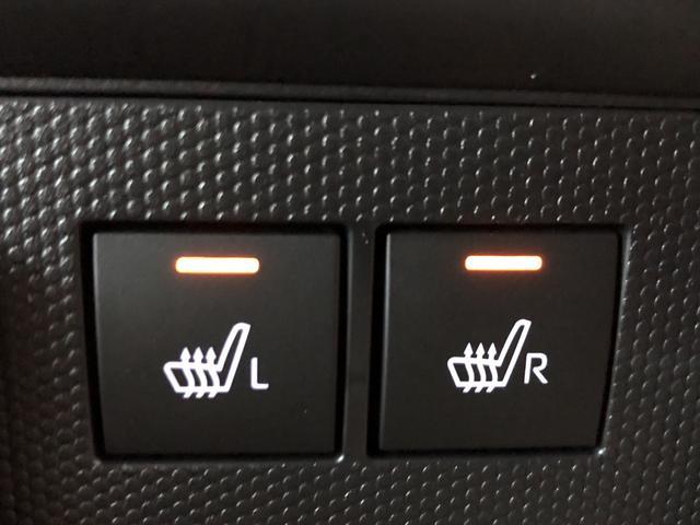 G 衝突被害軽減ブレーキ キーフリー 電動パーキング LED(11枚目)