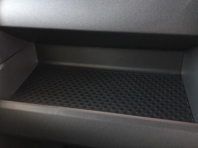 G 衝突被害軽減ブレーキ キーフリー 電動パーキング LED(14枚目)