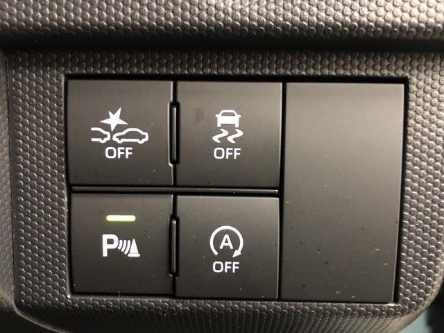 G 衝突被害軽減ブレーキ キーフリー 電動パーキング LED(18枚目)