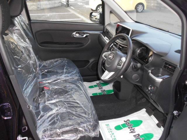 ダイハツ ムーヴ カスタム RS ハイパーSAII ターボ