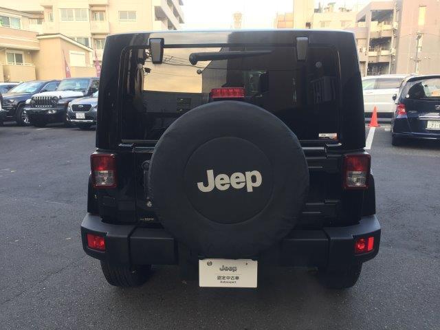 サハラ 4WD 認定中古車 1オナ ナビ TV ETC(3枚目)