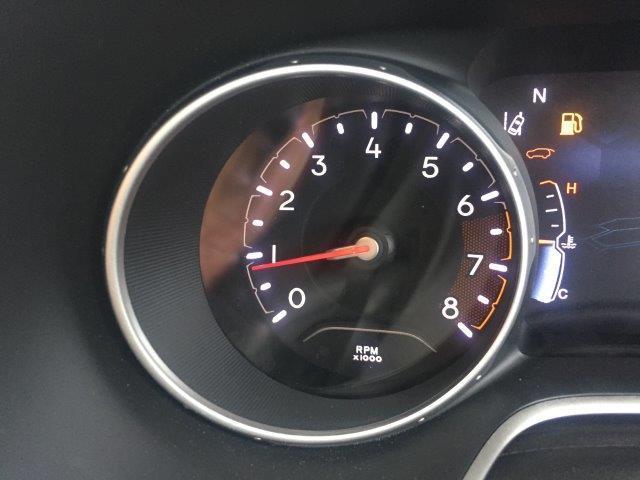 「その他」「クライスラージープ コンパス」「SUV・クロカン」「東京都」の中古車23