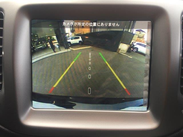 「その他」「クライスラージープ コンパス」「SUV・クロカン」「東京都」の中古車34