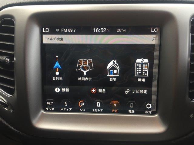 「その他」「クライスラージープ コンパス」「SUV・クロカン」「東京都」の中古車38