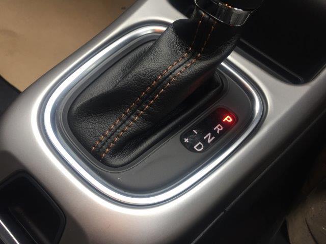 「その他」「クライスラージープ コンパス」「SUV・クロカン」「東京都」の中古車40