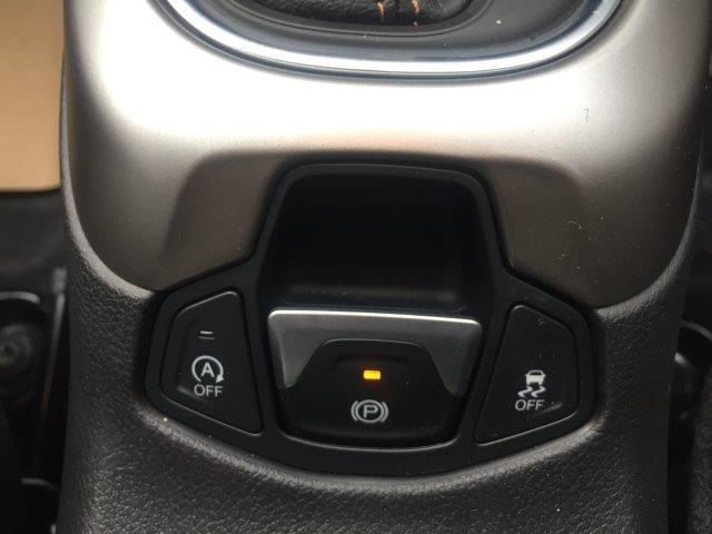 「その他」「クライスラージープ コンパス」「SUV・クロカン」「東京都」の中古車41