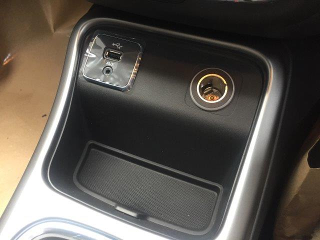 「その他」「クライスラージープ コンパス」「SUV・クロカン」「東京都」の中古車43