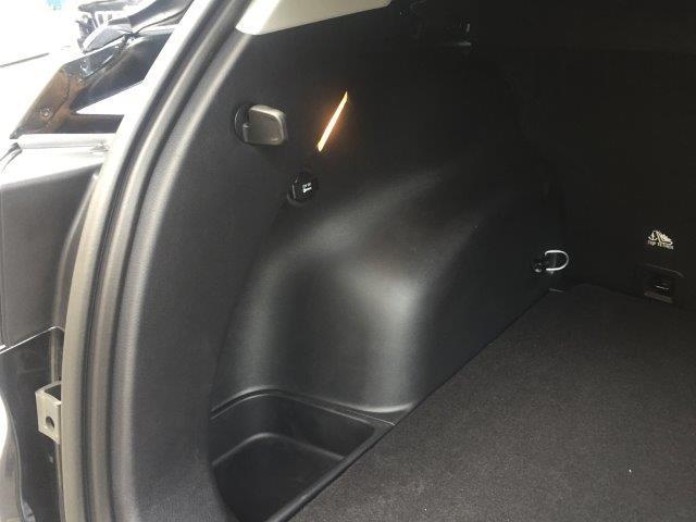 「その他」「クライスラージープ コンパス」「SUV・クロカン」「東京都」の中古車46