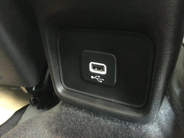 「その他」「クライスラージープ コンパス」「SUV・クロカン」「東京都」の中古車55