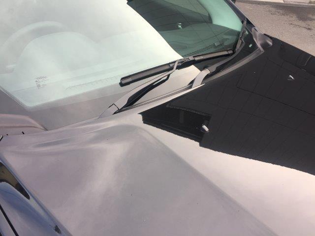「その他」「クライスラージープ コンパス」「SUV・クロカン」「東京都」の中古車62