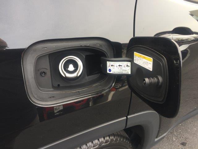 「その他」「クライスラージープ コンパス」「SUV・クロカン」「東京都」の中古車65