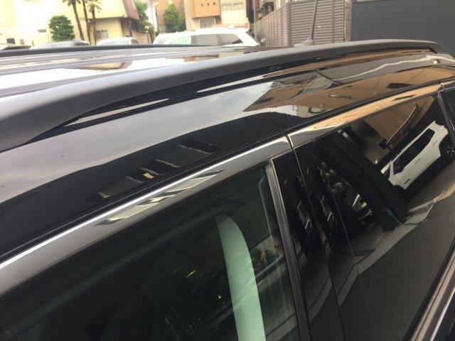「その他」「クライスラージープ コンパス」「SUV・クロカン」「東京都」の中古車73