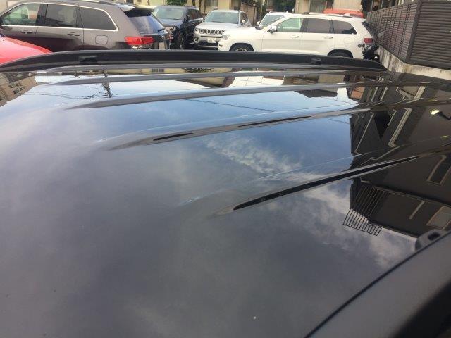 「その他」「クライスラージープ コンパス」「SUV・クロカン」「東京都」の中古車74