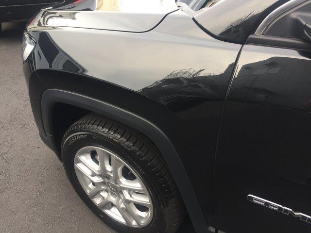 「その他」「クライスラージープ コンパス」「SUV・クロカン」「東京都」の中古車76