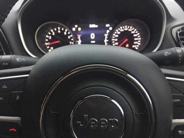 リミテッド登録済未使用車CarPlay BeatsAudio(18枚目)