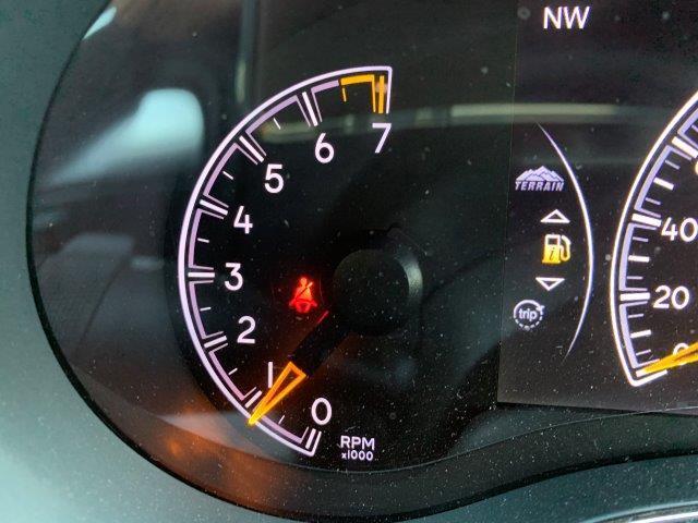 「その他」「クライスラージープ グランドチェロキー」「SUV・クロカン」「東京都」の中古車23