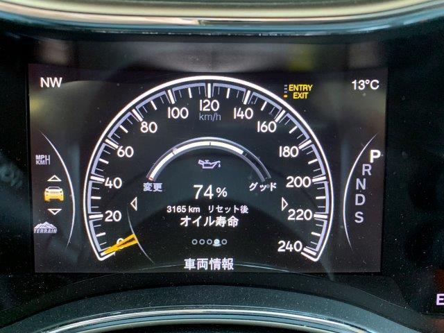 「その他」「クライスラージープ グランドチェロキー」「SUV・クロカン」「東京都」の中古車27