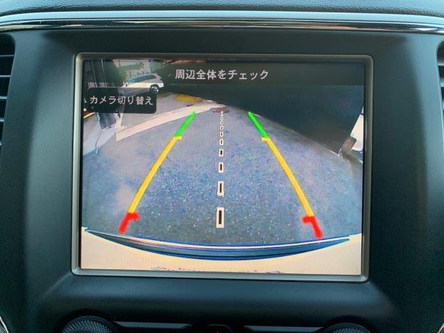 「その他」「クライスラージープ グランドチェロキー」「SUV・クロカン」「東京都」の中古車35