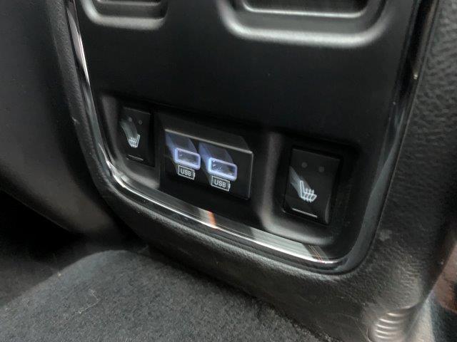 「その他」「クライスラージープ グランドチェロキー」「SUV・クロカン」「東京都」の中古車52