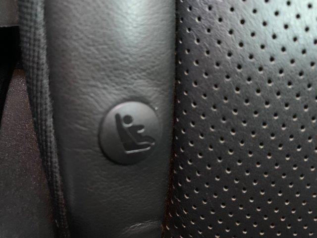 「その他」「クライスラージープ グランドチェロキー」「SUV・クロカン」「東京都」の中古車54