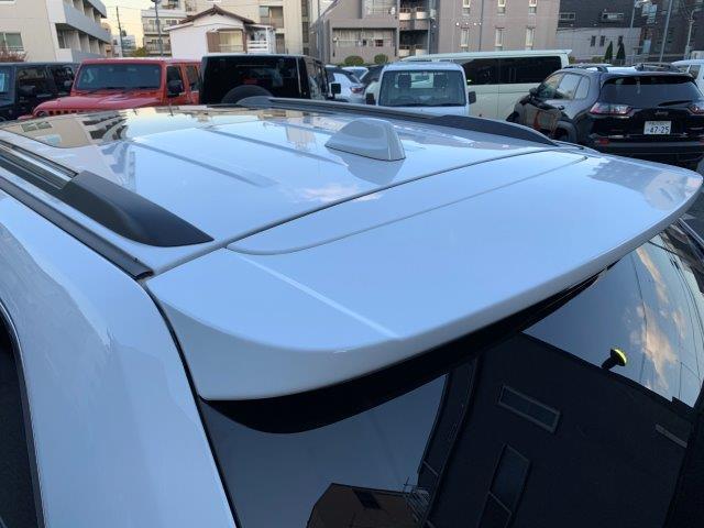 「その他」「クライスラージープ グランドチェロキー」「SUV・クロカン」「東京都」の中古車69