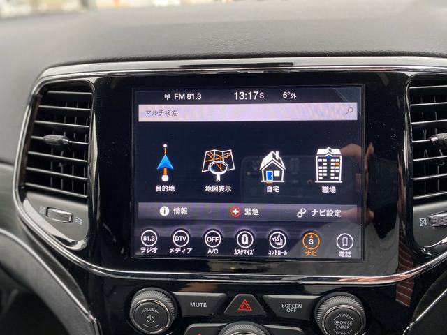 リミテッド 認定中古車/WK最終型/弊社デモカー/1オナ/8.4インチVGAタッチパネル/Car Play Apple Android対応/黒革シート/全席シートヒーター/リアハッチパワーゲート(32枚目)