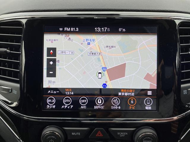 リミテッド 認定中古車/WK最終型/弊社デモカー/1オナ/8.4インチVGAタッチパネル/Car Play Apple Android対応/黒革シート/全席シートヒーター/リアハッチパワーゲート(33枚目)