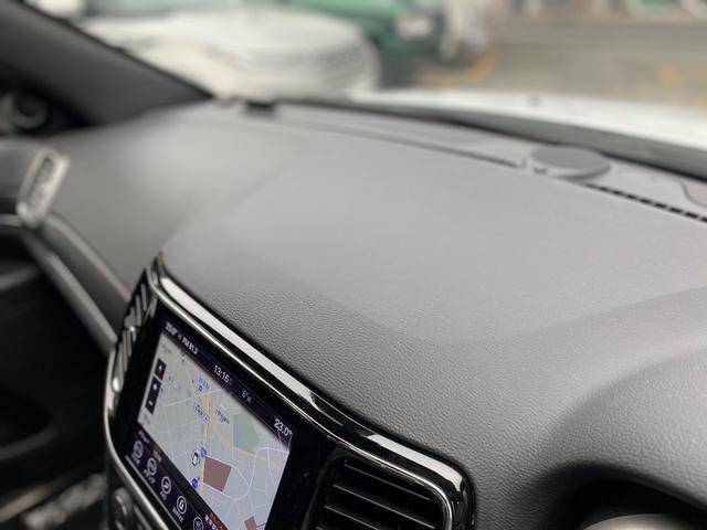 リミテッド 認定中古車/WK最終型/弊社デモカー/1オナ/8.4インチVGAタッチパネル/Car Play Apple Android対応/黒革シート/全席シートヒーター/リアハッチパワーゲート(58枚目)
