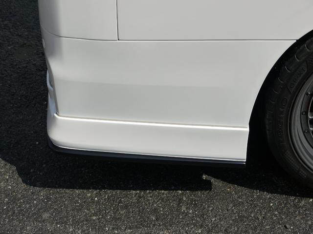 「トヨタ」「ヴェルファイア」「ミニバン・ワンボックス」「東京都」の中古車14
