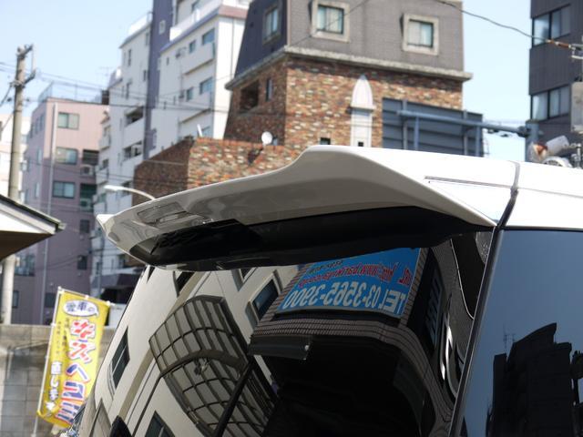 「トヨタ」「ヴェルファイア」「ミニバン・ワンボックス」「東京都」の中古車16