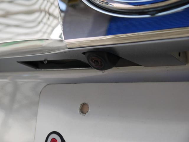 「トヨタ」「ヴェルファイア」「ミニバン・ワンボックス」「東京都」の中古車18