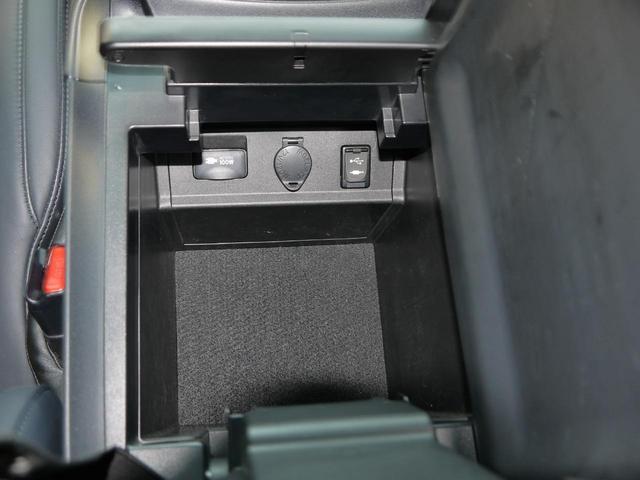 「トヨタ」「ヴェルファイア」「ミニバン・ワンボックス」「東京都」の中古車51